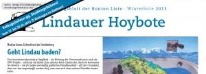 Hoybote-Winterbote-1