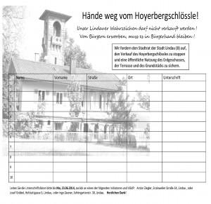 Hoyerberg_Juni2014  gemeinAktion (3)