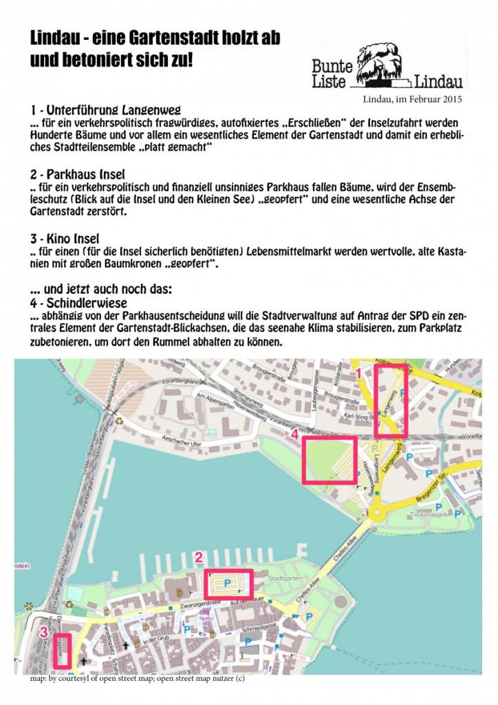 Lindau-Flyer-KarteHotspots-v4