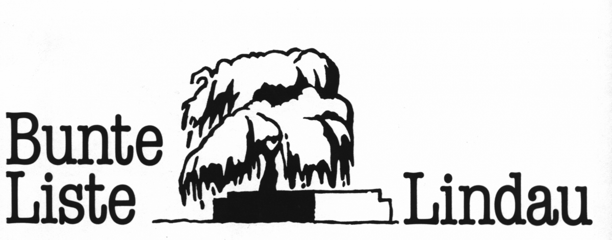 Logo-Bunte-Liste